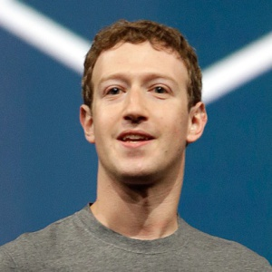 20150207022843Mark_Zuckerberg